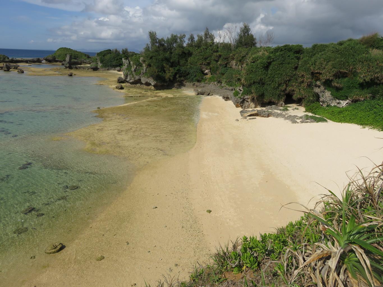 061-Beach01.jpg